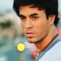 Enrique Iglesias ... le making of du clip d'I Like It avec Pitbull