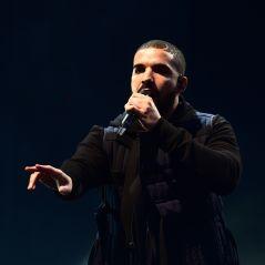 Drake en mode bonhomme : en plein show, il menace un spectateur qui tripote des femmes