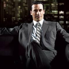 Rubicon ... la nouvelle série prend place sur la chaîne AMC aux Etats-Unis