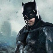 The Batman : Ben Affleck bientôt remplacé par un acteur surprenant ?
