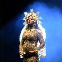 Beyoncé plus forte que Taylor Swift : voici combien elle a gagné en 2017 💰💰