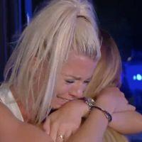 Stéphanie Durant, en larmes, fait ses adieux aux Marseillais et s'effondre sur Snapchat