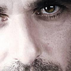 Patrick Fiori ... le teaser de son nouveau single