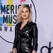 Riverdale saison 2 : Selena Gomez au casting du spin-off ? La rumeur qui affole les fans