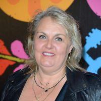Valérie Damidot : oui à un retour de D&Co mais un grand non pour TPMP