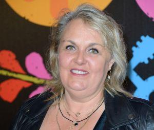 Valérie Damidot prête pour un retour de D&Co mais pas pour TPMP !