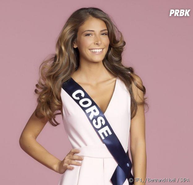 Quiz Miss France 2018 : passez le test de culture générale