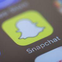 Snapchat nouvelle version : le design et les nouveautés dévoilés, et ça change vraiment ! 👻