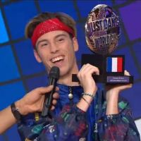 Just Dance World Cup 2018 : Jordan Boury représentera la France 🕺