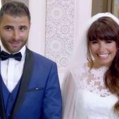Charlène (Mariés au premier regard) et Florian toujours en couple ? Elle confirme en photo