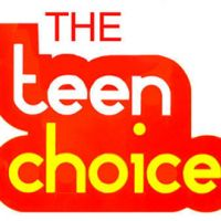 Teen choice awards 2010 ... et la présentatrice est ...