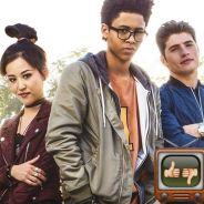 Runaways : faut-il regarder la nouvelle série Marvel ?