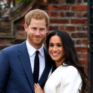 Love Actually : et si le film avait prédit la relation entre le Prince Harry et Meghan Markle ?