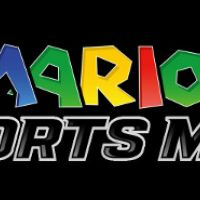 Mario Sports Mix ... le nouveau party game de Nintendo
