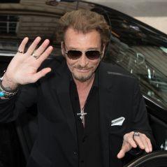 Johnny Hallyday est mort : Louane, Cristina Cordula, Omar Sy... Les réactions des stars