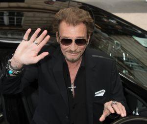 Johnny Hallyday est mort : Louane, Cristina Cordula, Omar Sy... Les stars réagissent avec chagrin sur Twitter.