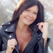 Nathalie Andreani en couple : elle dévoile le visage de son petit ami de 25 ans