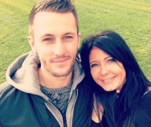 Nathalie Andreani en couple : découvrez son petit ami Kevin