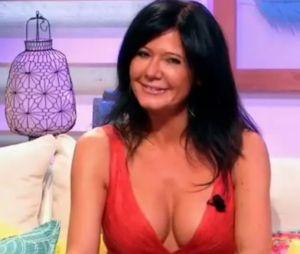 Nathalie (La Villa des Coeurs Brisés 2) a retrouvé l'amour