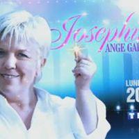 Joséphine Ange Gardien ... sur TF1 ce soir ... lundi 21 juin 2010 ... bande annonce