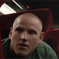 Le 15:17 pour Paris : la première bande-annonce du film sur les trois héros du Thalys