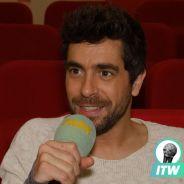 Clem saison 8 : Agustin Galiana tease le retour d'un acteur ayant quitté la série (Interview)