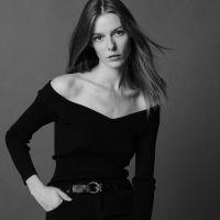 Maëva Coucke (Miss France 2018) : sa soeur jumelle a déjà posé seins nus, les photos ressurgissent