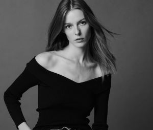 Maëva Coucke (Miss France 2018) : sa soeur jumelle a déjà posé seins nus