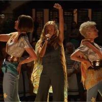 Mamma Mia 2 : découvrez la première bande-annonce très musicale