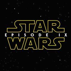 Star Wars 9 : titre, casting, intrigues... ce que l'on sait déjà sur la suite des Derniers Jedis