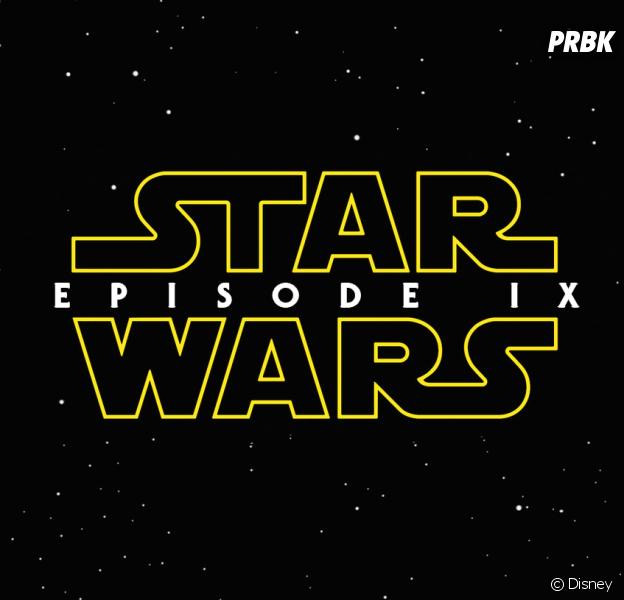 Star Wars 9 : ce que l'on sait sur la suite