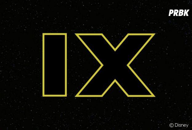 Star Wars 9 : le titre n'a pas encore été dévoilé