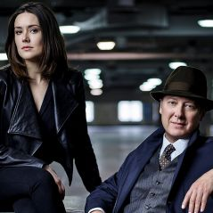 The Blacklist saison 5 : bientôt la fin de la série ? Le producteur se confie