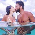 Nabilla Benattia et Thomas Vergara : leurs vacances de rêve sexy et complices en photos