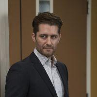 Grey's Anatomy saison 14 : un lien étonnant entre Arizona et Paul, l'ex de Jo ?