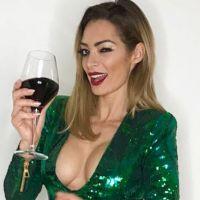 Emilie Nef Naf sexy : son décolleté XXL crée le buzz, elle réagit avec humour