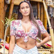 Astrid Nelsia (Friends Trip 4) accro à la chirurgie ? Elle songe à se faire enlever des côtes !