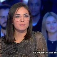 """Agathe Auproux revient sur la violence des réactions après le """"CulotteGate"""""""