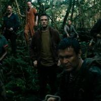 Predators... La seconde bande annonce du film en VO