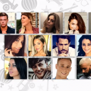 Les Anges 10 : le casting complet dévoilé, Amélie Neten confirmée parmi les candidats