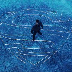 Krypton : il faut sauver Superman dans la bande-annonce de la série