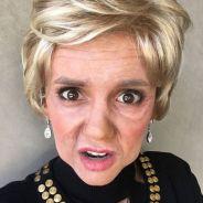 Nina Dobrev vieillie et méconnaissable : son incroyable transformation en photos