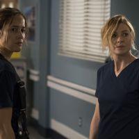Grey's Anatomy : casting, date de diffusion... tout ce que l'on sait sur le spin-off