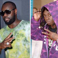 Maitre Gims et Lil Wayne : le featuring auquel Twitter a du mal à croire !