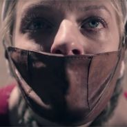 The Handmaid's Tale saison 2 : la première bande-annonce intense à vous glacer le sang