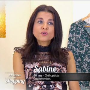 Les Reines du shopping : une candidate dézingue la production et tacle le montage !