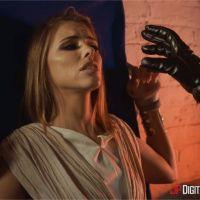 Star Wars 8 : découvrez la parodie porno délirante (et sexy) du film