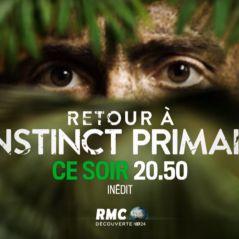 Koh Lanta : bientôt une version naturiste en France ?