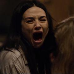 Ghostland : Crystal Reed (Teen Wolf) de retour dans un film d'horreur avec Mylène Farmer