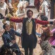 The Greatest Showman : 3 raisons de voir la comédie musicale